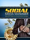 Social Media Manager [OV]