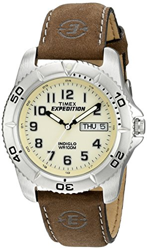 timex-expedition-mens-t46681-quartz-traditional-watch-with-off-white-dial-analogue-display-and-rugge