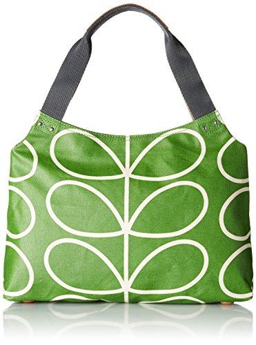 orla-kiely-stem-print-classic-zip-verde-green-apple