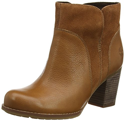 timberland-womens-rudston-ankle-boots-brown-cottage-5-uk-38-eu
