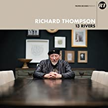13 Rivers (2LP) [VINYL]