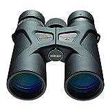 Prostaff Binoculars 3S 8 X 42 From Nikon