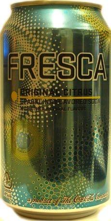 fresca-original-citrus-soda-12oz-cans-pack-of-12-by-fresca