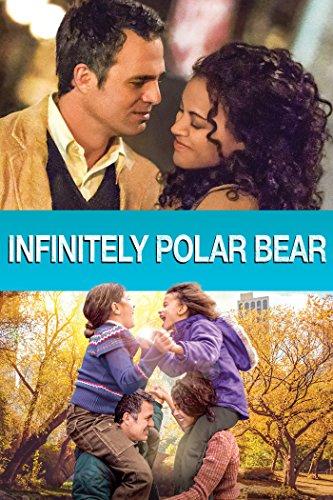 Infinitely Polar Bear