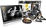 BEACHBODY - P90X3 Extreme Fitness Accelerated - Tony Horton - Basis Kit DVD - ENGLISH