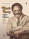 Clark Terry: Trumpet or Flugelhorn