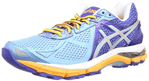 asics-gt-2000-3-womens-training-running-shoes-blue-soft-blue-siver-deep-blue-4193-8-uk-42-eu-10-us