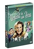 Verliebt in eine Hexe - Die komplette Season 4 (4 DVDs)