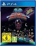 88 Heroes - [PlayStation 4]