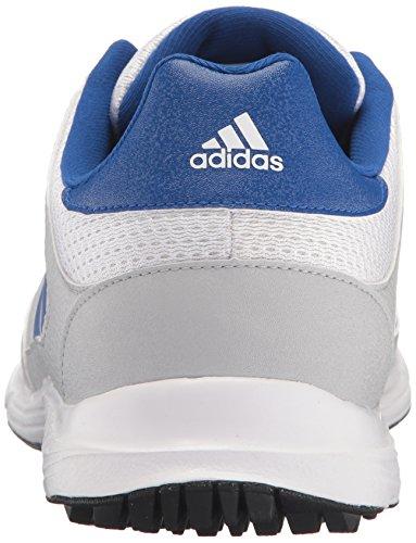 adidas - Tech Response 4.0-m da uomo White