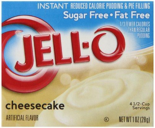 jell-o-zuckerfrei-instant-pudding-und-kuchenfllung-ksekuchen-sugar-free-instant-pudding-and-pie-fill