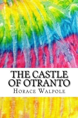 the-castle-of-otranto-includes-mla-style-citations-for-scholarly-secondary-sources-peer-reviewed-jou