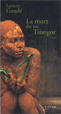 """<a href=""""/node/46829"""">La mort du roi Tsongor</a>"""