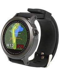 Golf Buddy WTX montre GPS de golf