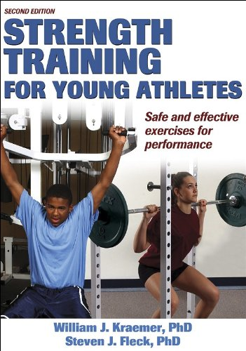 strength-training-for-young-athletes