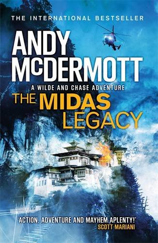 the-midas-legacy-wilde-chase-12