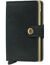 codice promozionale 47a74 300ff Amazon.it: Secrid - Uomo / Portafogli e porta documenti ...