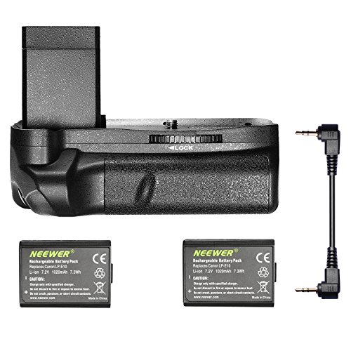 neewerr-vertical-battery-grip-with-2-pieces-lp-e10-battery-replacement-for-canon-eos-1100d-1200d-130