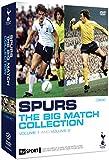 Tottenham Big Match Box Set [2 DVDs] [UK Import]