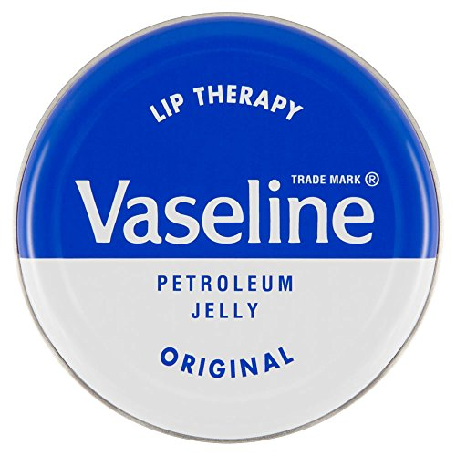 1-vaseline-lip-balm-therapy-petroleum-jelly-20g-original