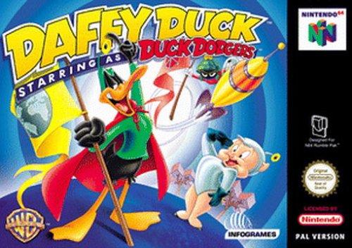 daffy-duck-als-weltraumheld-duck-dodgers