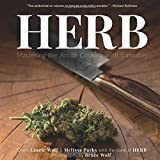Herb - Mastering the Art of Cooking With Cannabis