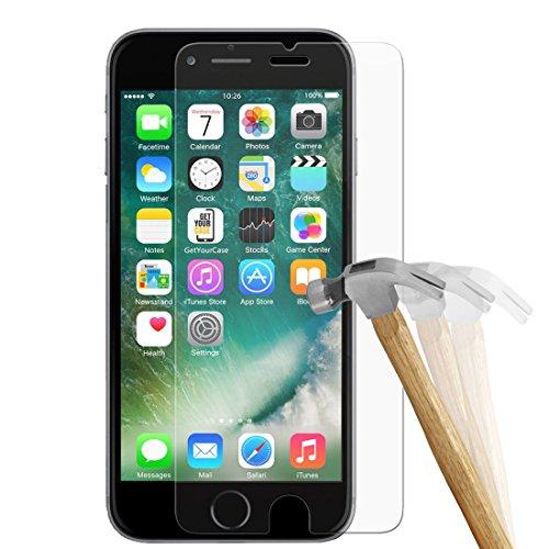 wortek-tempered-glass-screen-protector-real-glass-for-iphone-7-plus-tempered-glass-9h-03-mm-glass-fi