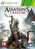 Cheapest Assassin's Creed 3 on Xbox 360