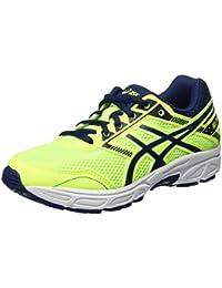 Asics Gel-ikaia 6 Gs, Chaussures de Running Compétition mixte enfant