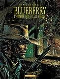 """Afficher """"Blueberry n° 14<br /> L'Homme qui valait 500 000 $"""""""