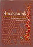 Honey comb - Textbook in English for Class - 7  - 753