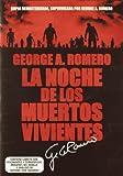 La Noche De Los Muertos Vivientes (Remas [DVD]