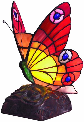 lighting-web-co-glass-large-tiffany-butterfly-red-orange