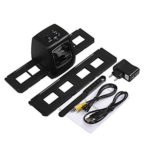 1800dpi-5mp-digital-35mm-film-negative-scanner-converter-236-inch-lcd