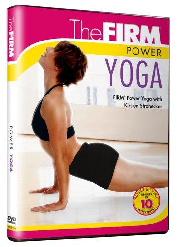 firm-power-yoga-import-usa-zone-1