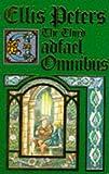 "The Third Cadfael Omnibus: The Sanctuary Sparrow, The Devil's Novice, Dead Man's Ransom: ""Sanctuary Sparrow"", ""Devil's Novice"" and ""Dead Man's Ransom"""
