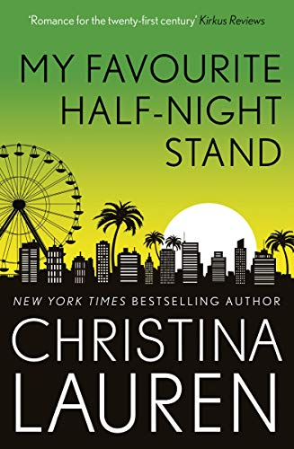 My Favourite Half-Night Stand by [Lauren, Christina]