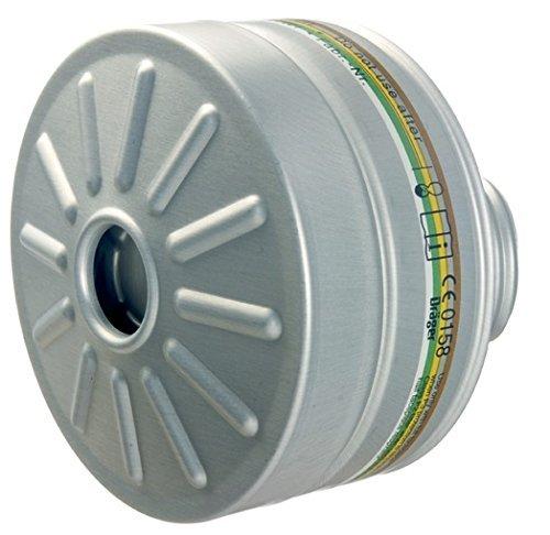 drager-filtro-640-a2b2e2-k1-p3-r-d-nbc-proteccion-civil-x-plore-para-mascaras-de-rosca-redonda-rd40-