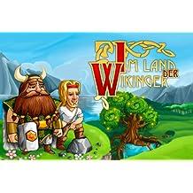 Im Land der Wikinger [Download]