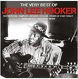 The Very Best Of [180g Vinyl LP] [VINYL]