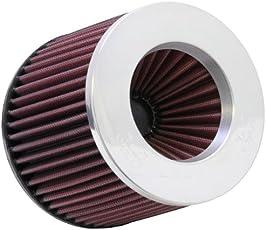 K&N RR-3003 Reverse Conical Universal Car Air Filter