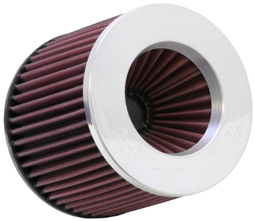 k&n rr-3003 reverse conical universal car air filter K&N RR-3003 Reverse Conical Universal Car Air Filter 515FBR0izXL