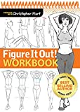 #3: Figure It Out! Workbook (Christopher Hart Figure It Out!)