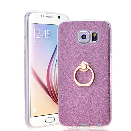 samsung-s6-case-smartlegend-2-in-1-bling-soft-tpu-phone-case-for-samsung-galaxy-s6-with-metal-ring-s