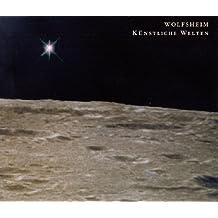 Kuenstliche Welten by Wolfsheim