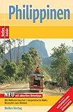 Nelles Guide Philippinen (Reiseführer)