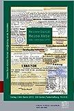 MATRIX - Zeitschrift f?r Literatur und Kunst Abo (Edition MATRIX)