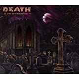 Death Is Just the beginning vol. 4