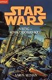Produkt-Bild: Star Wars, X-Wing, Kommando Han Solo