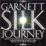 Songtexte von Garnett Silk - Journey